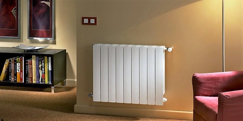 Calefaccion eficiente y economica good calefaccin estufas for Calefaccion economica