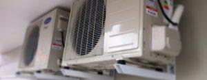 instalacion-aire-acondicionado-surrey-midea-carrier