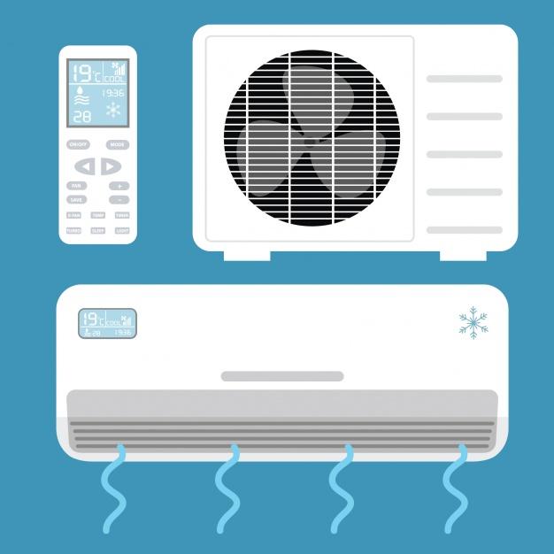 presupuesto aire acondicionado sabadell (1)