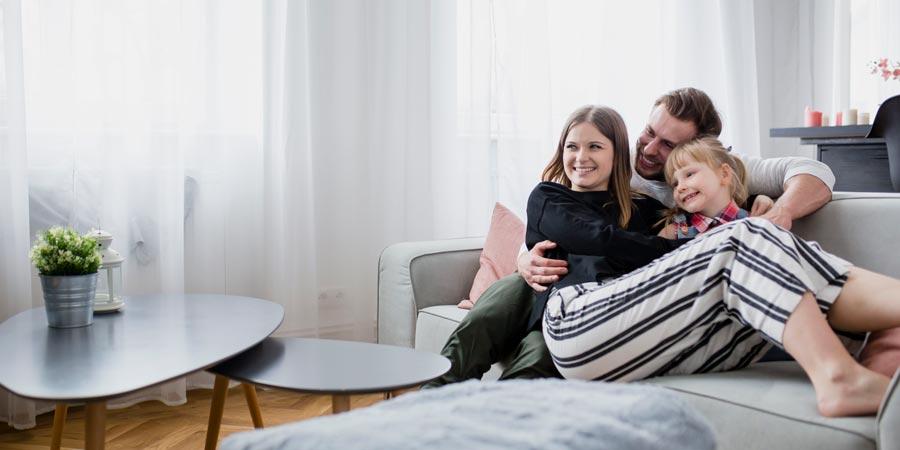 Consejos de uso de los termostatos para un hogar confortable y eficiente